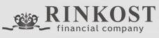 Перейти на официальный сайт компании RINKOST
